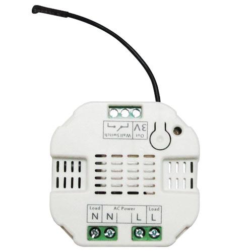 Aeon Labs - Micro Dimmer g2 dsc27