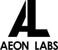 commande groupée aeon-labs
