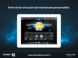 FIBARO_TABLET_TUTORIAL-10