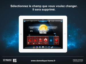 FIBARO_TABLET_TUTORIAL-4