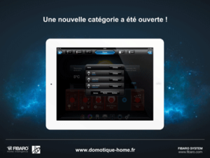 FIBARO_TABLET_TUTORIAL-6
