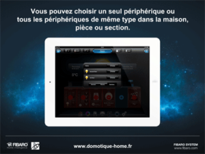 FIBARO_TABLET_TUTORIAL-7