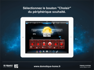 FIBARO_TABLET_TUTORIAL-8