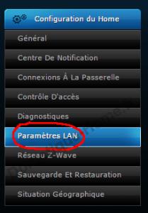 Paramètres_LAN
