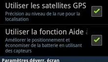 gps_configuration