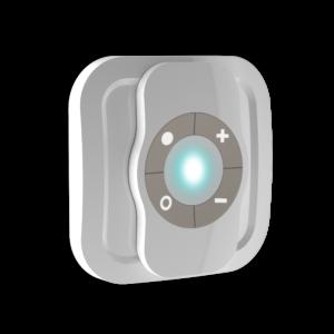 Nodon Octan Remote