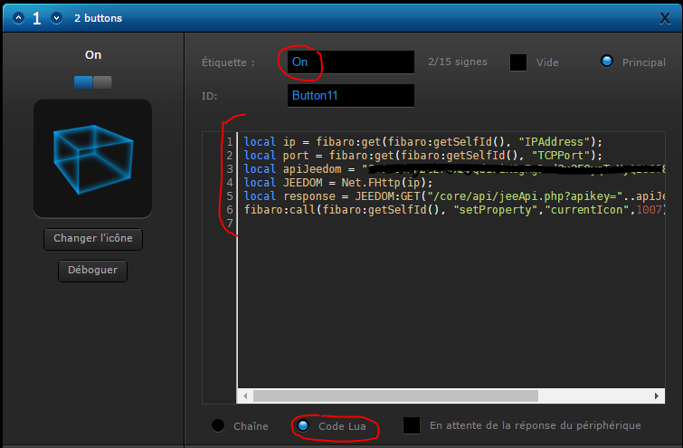 HC2_VD_code