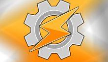tasker-android-logo