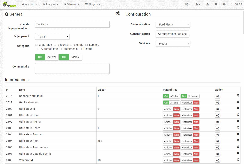XeeCloud_screenshot1