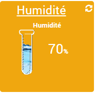 humidite