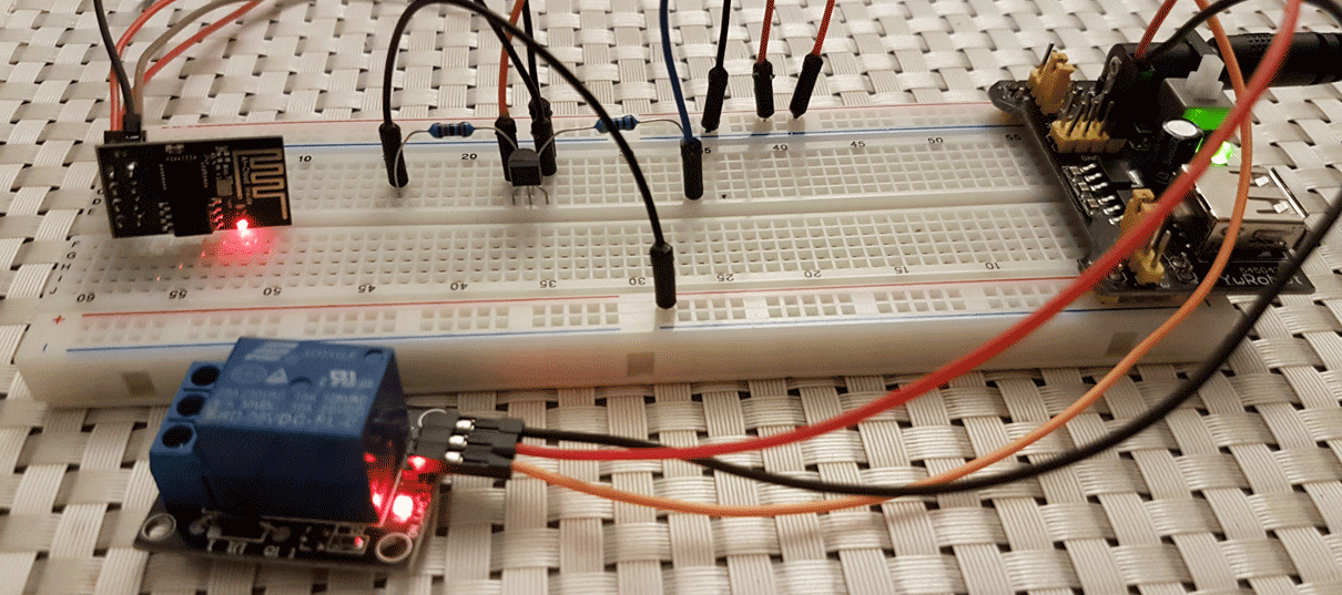 Branchement_switch_esp8266