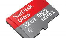 MicroSD_32Go