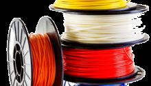 filament-nylon