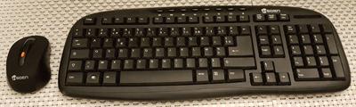 clavier-USB