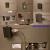 installation-RPi-TV