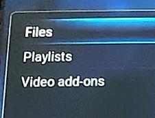 kodi-files