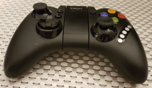 manette-de-jeux-bluetooth