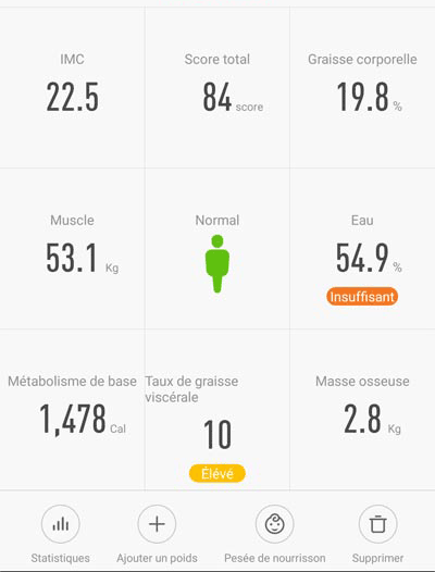 Application-mi-Fit-balance-xiaomi-smart-scale-bluetooth-4