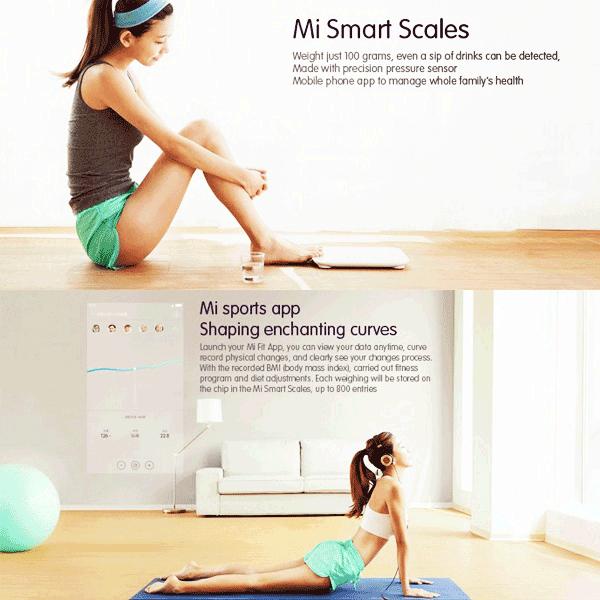mi-scale
