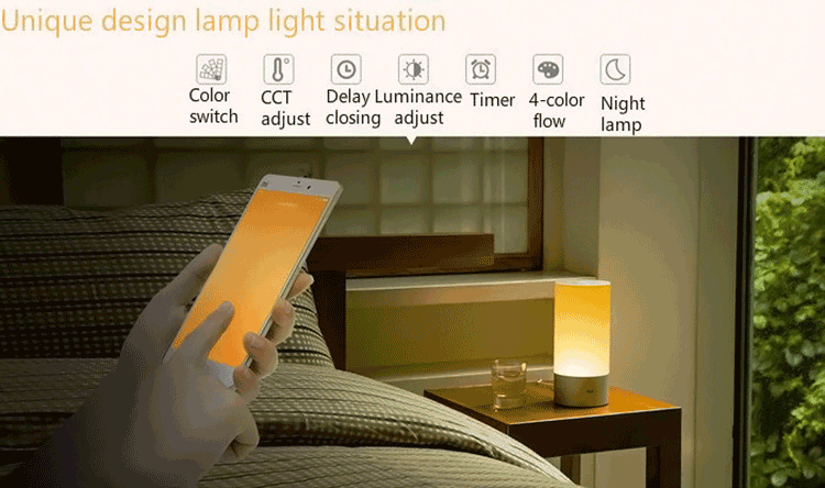 yeelight-lamp-bed