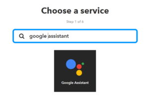 ifttt-google-home-with-fibaro