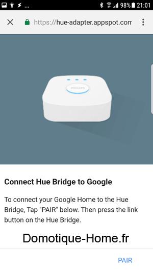 Google-Home-05