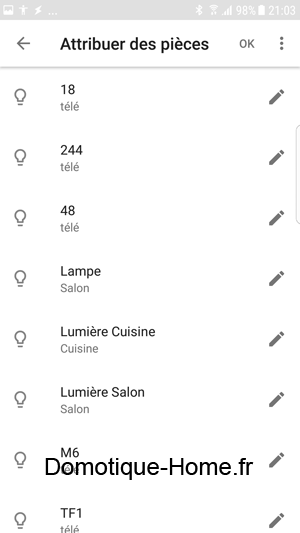 Google-Home-10