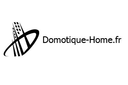 """Résultat de recherche d'images pour """"domotiquehome blog logo"""""""
