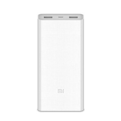 Xiaomi Original Power Bank 2C