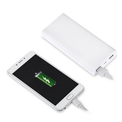Xiaomi Original Power Bank 2C