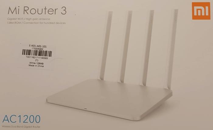 DE SFR GESTIONNAIRE TÉLÉCHARGER 3G GRATUIT CONNEXION