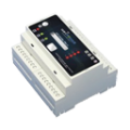 WIFIPOWER 2