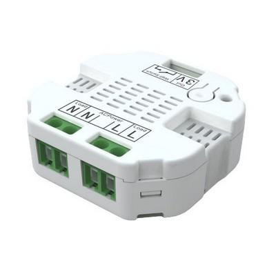 Micromodule commutateur Aeon Labs