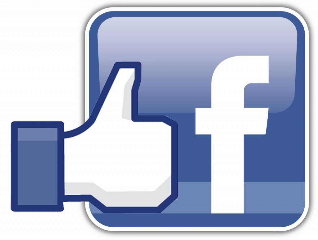 Domotique Home Facebook