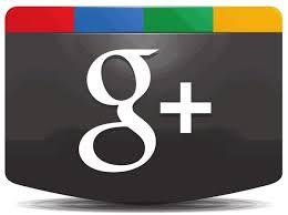 Domotique Home page google+