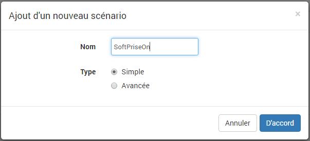 SoftPrise1