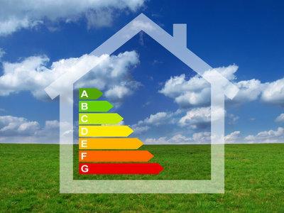 conseil-economie-energie
