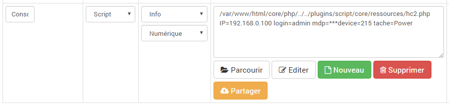 interupteur_on_off interupteur_etat jeedom hc2