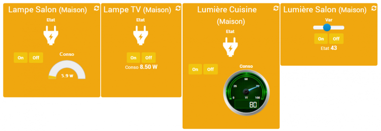 lumieres-768x265.png