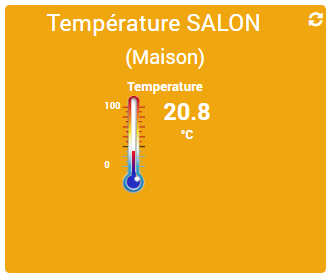 temperatures.png