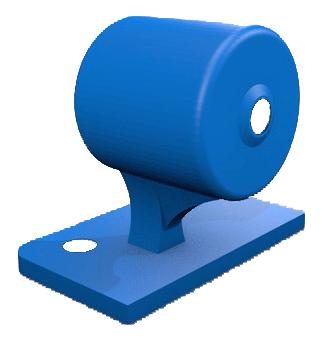 guide-de-filament