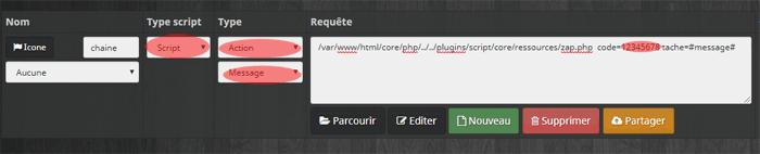 GoogleHome-Freebox_Jeedom
