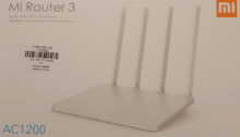 mi_wifi_router3
