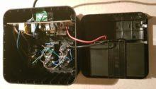 Comment remplacer la batterie de l'onduleur ?